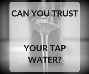can-you-trust-your-tap-water-