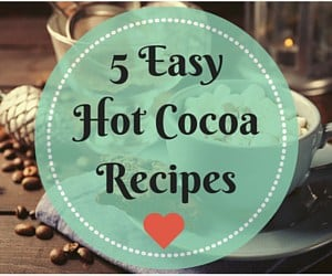 hot-cocoa-recipes-title